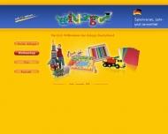 didago - Spielwaren-, Lehr- und Lernmittelversand