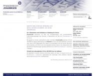 Bild Pfandkredit Johannsen GmbH