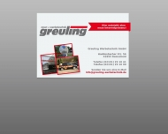 Bild Greuling Werbetechnik GmbH