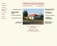 Bild Webseite Ergotherapie Grosser S. Bachhagel