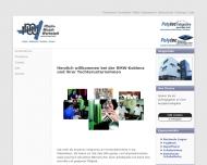 Bild Rhein-Mosel-Werkstatt für behinderte Menschen gemeinnützige GmbH