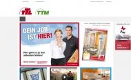 Bild TTL Tapeten- Teppichbodenland HGmbH Fachhandel für Bodenbeläge