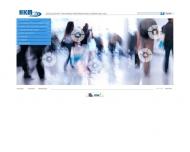 Bild HKM Gesellschaft für Marketingfoschung & -beratung mbH