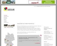 Bild Ausstellung EIGENHEIM & GARTEN Wuppertal GmbH & Co. Betriebs-KG
