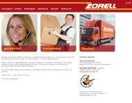 Bild Holländer GmbH Intern.Möbelspedition