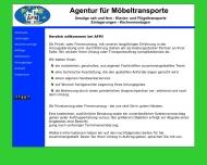 Bild AfM Management GmbH