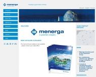 Bild Menerga GmbH