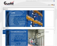 Bild Gustke Immobilien GmbH