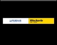 Bild Weckerle Logistik GmbH
