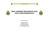 Bild DONAU STAR Schiffahrts- und Spedition GmbH