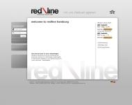 Bild Red Line Internationale Spedition GmbH Spedition