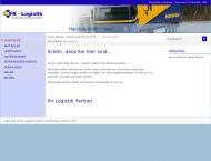 Bild FK-Logistik Friedrich Kenfenheuer GmbH