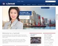 Bild Hartrodt A. (GmbH & Co)