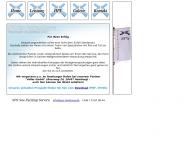 Bild SPS Sea Packing Service Verpackungs- und Speditions GmbH