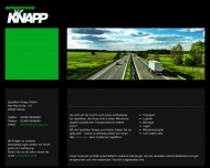Bild Spedition Knapp GmbH