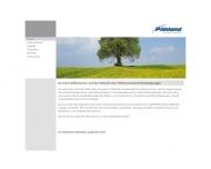 Bild Pöhland Transport GmbH