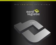 Bild nord logistic Speditionsgesellschaft mbH