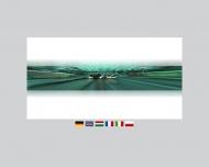 Bild Neufra Speditions GmbH