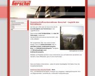 Bild bonntrans Hans Herschel GmbH