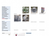 Bild Lob GmbH Behälterbau