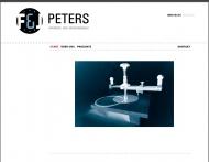Bild PETERS F. u. J. APPARATE UND MASCHINENBAU GmbH & Co KG