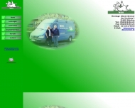 Bild Webseite  Stöckse