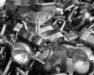 Bild Kaup Peter Motorräder