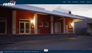 Bild Webseite Motorrad Rattel Nürnberg