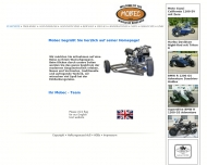 Bild MOBEC Motorrad GmbH