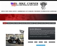 Bild Varga Rainer und Tibor Motorräder