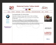 Bild Tullius GmbH