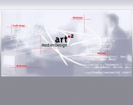 Bild art.2 Mediendesign Grafikdesign u. Multimedia