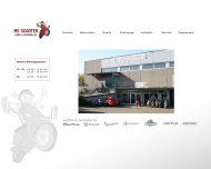 Bild MS Scooters Motorroller Shop San Millan Marius