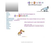 Bild Kindermuseum Schaufenster Schule u. Kinderkunst e.V.