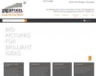 Bild Webseite  Putbus