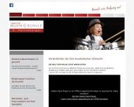 Bild Henneberger Dorothee Musikschule