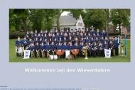 Bild Wiesentaler Musikkapelle e.V. Stadtlohn Vereinshaus