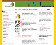 Bild Landesverband der Musikschulen in Nordrhein-Westfalen e.V.