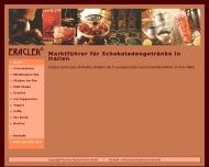 Bild ERACLEA Deutschland GmbH