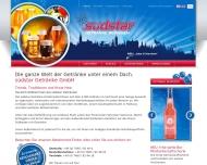 Bild Strohecker Getränke Fachhandel GmbH