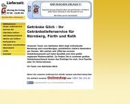 Bild Webseite  Roth