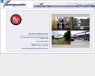 Bild Dieregsweiler GmbH & Co. KG