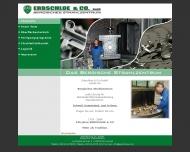 Bild Erbschloe & Co GmbH