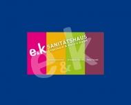 Bild e & k Engelhard & Kocsis GmbH Wäsche und Dessous