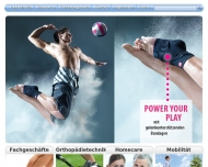 Bild MSC Consulting GmbH