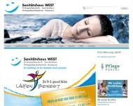Bild SW Sanitätshaus West GmbH & Co.KG