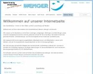 Bild Wenger Orthopädietechnik GmbH