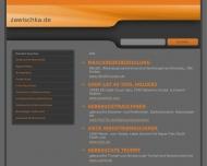 Bild Zawischka Apparatebau ZVA GmbH