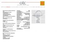 Bild OTC Pharma Vertriebs GmbH