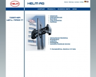 Bild Kraeft Logistik GmbH